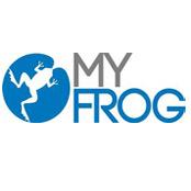 Myfrog