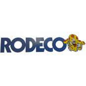 Rodeco
