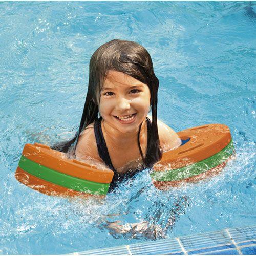 Zwemschijven BECO