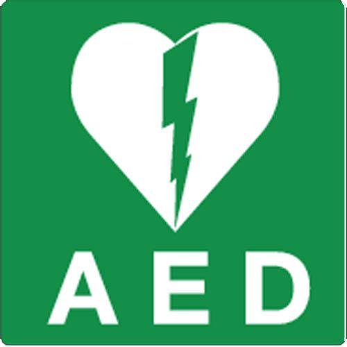 AED (defibrillator)