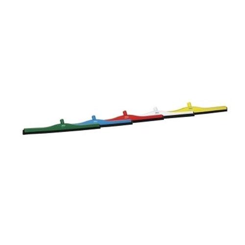 Vikan Vloertrekker 70 cm