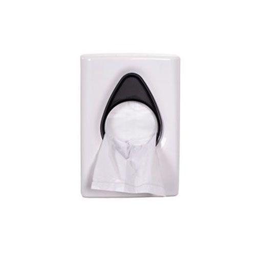 Hygienezakjes dispenser