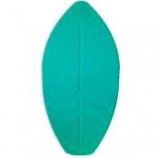 Surfplank klein