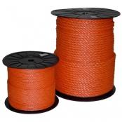 Kabel Oranje