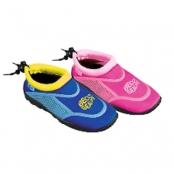BECO Kinder sandaal Sealife