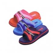 Sportieve kinder slipper