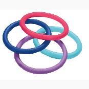 Universal Rings