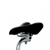 Zadel Shark Bike