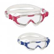 Alicante Kinder zwembril