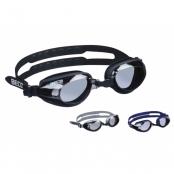 Lima trainings zwembril