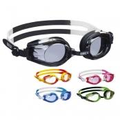 Rimini kinder zwembril