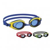Mailbu kinderzwembril