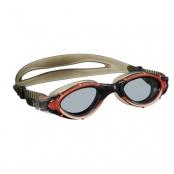 Beco zwembril Norfolk