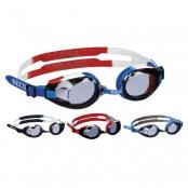 Arica trainings zwembril
