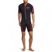 Wetsuits Playa