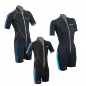 Wetsuits Lido
