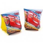 INTEX Zwemvleugels Cars