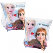 INTEX Zwemvleugels Frozen