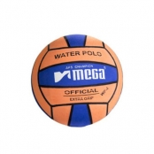 Waterpolobal dames Mega APS