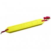 Rescue Torpedo Super