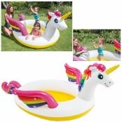 Intex Unicorn Zwembad