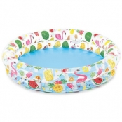 Zwembad Intex Fruitig