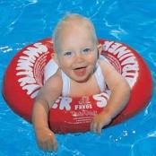 Swimtrainer