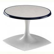 Rumba tafel Sevelt