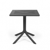 Clip tafel