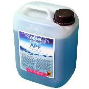 APF 20 liter can