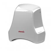 Starmix handdroger T-C1 Mw