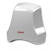 Starmix haardroger TH-C1 Mw