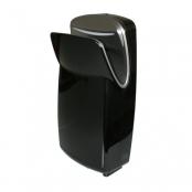 Starmix handdroger XT 3001
